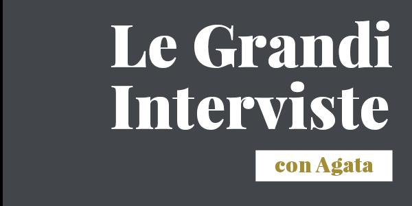 Banner Le Grandi Interviste