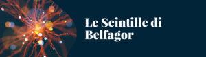 Le Scintille di Belfagor